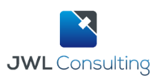 JWL Consulting