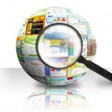 Content research: find your opportunities