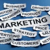 Marketing functions – achieve the competitive advantage