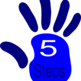Five steps for creating a social campaign