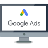 Creating a paid campaign with Google Ads