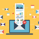 email campaign